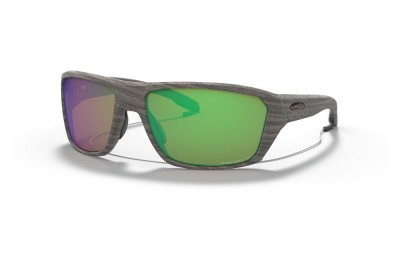 Split Shot Woodgrain Collection woodgrain/prizm shallow water polarized