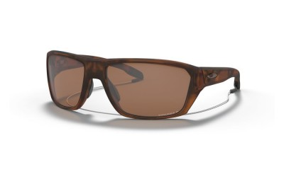Split Shot matte tortoise/prizm tungsten polarized