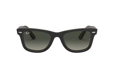 RB2140 ORIGINAL WAYFARER COLOR MIX Black/Grey