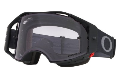 Airbrake® MTB Goggles - Prizm Low Light
