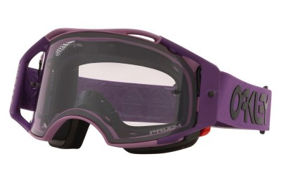 Airbrake® MTB Goggles - Prizm MX Low Light