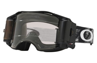Airbrake® MX Goggles - Prizm MX Low Light
