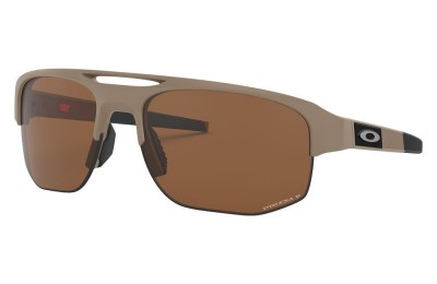 Mercenary terrain tan/prizm tungsten polarized