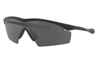 M Frame® black/grey
