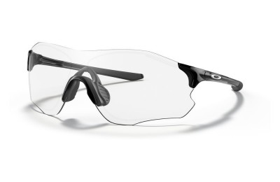 EVZero™ Path® polished black/clear to black iridium photochromic
