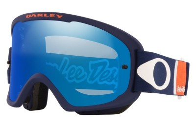 O-Frame® 2.0 PRO MTB Troy Lee Designs Series Goggles
