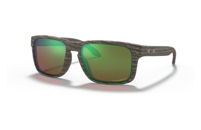 Holbrook™ Woodgrain Collection woodgrain/prizm shallow water polarized