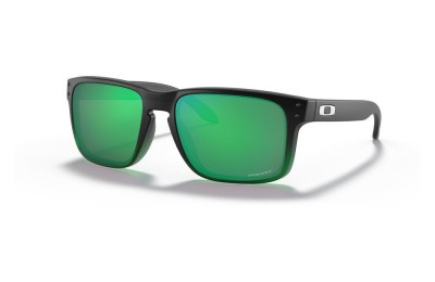 Holbrook™ Jade Fade Collection jade fade/prizm jade
