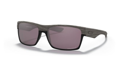 TwoFace™ Woodgrain Collection woodgrain/prizm daily polarized