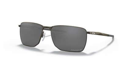 Ejector carbon/prizm black polarized