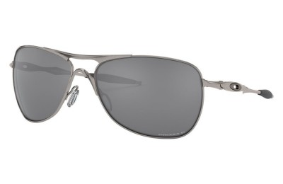 Crosshair lead/prizm black polarized