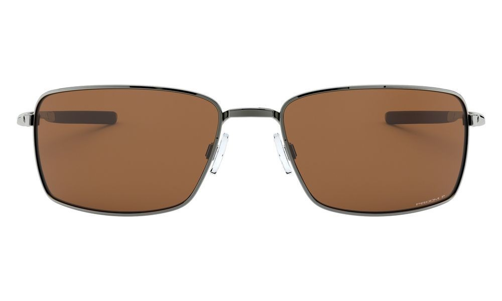 Square Wire™ tungsten/prizm tungsten polarized